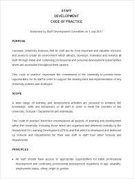 policy sample exol gbabogados co