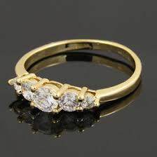 engagement rings on sale discount 24k diamond engagement rings 2017 24k diamond