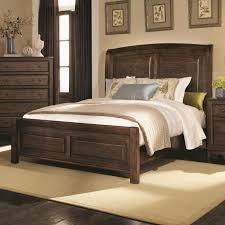 Full Size Headboards by Bedroom King Size Platform Bed Frame With Storage Bed Frames