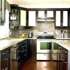 Designer Kitchen Cabinet Hardware Kitchen Cabinet Handles Idea Beautiful White Kitchen Cabinet