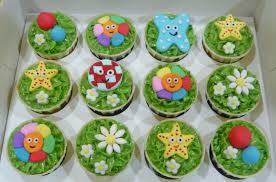 bob the builder cupcake toppers jenn cupcakes muffins transformers jenn cupcakes muffins in the garden cupcakes