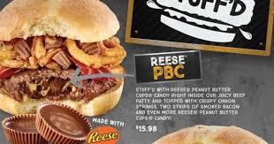 Burger Memes - memebase burger all your memes in our base funny memes
