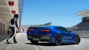 corvette blue 2017 admiral blue to be available during 2016 corvette