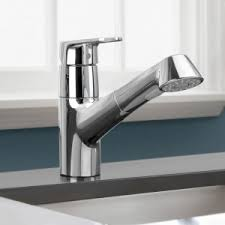 Grohe Concetto Bathroom Faucet Bathroom Appealing Grohe Faucets For Elegant Bathroom And Kitchen