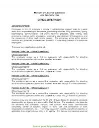 resume format administration manager job profiles occupations useful office administrator resume summary fair office