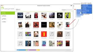sync to android how to sync all the things on android phone with mac
