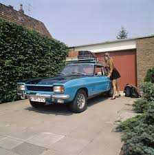 Ford Muscle Cars - ford capri i like this vintage photo cars pinterest ford