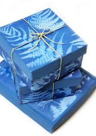 printed gift boxes alisaburke sun print gift boxes