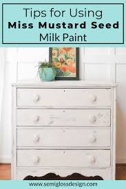 miss mustard seed milk paint near me how to use milk paint miss mustard seed milk paint
