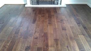 flooring astounding flooringtallers near me image concept how