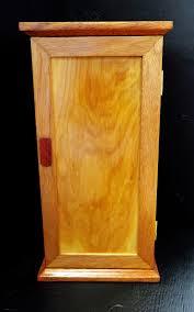 juneau douglas high school woodworking wall cabinet
