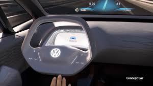 koenigsegg agera r key fob vw tiguan volkswagen id crozz is a new electric autonomous