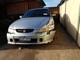 nissan wreckers victoria australia fox parts photo gallery