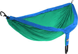 Hammock With Stand And Canopy Eno Doublenest Hammock U0027s Sporting Goods