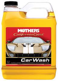 Hand Car Wash Near Me Uk Best Car Wash Soaps In 2017 Buyer U0027s Guide Bestseekers