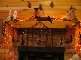 halloween garland lights u2013 festival collections