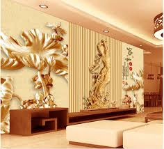 Wall Murals 3d Online Get Cheap Fairy Wall Murals Aliexpress Com Alibaba Group