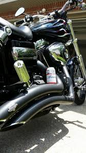 133 best american iron images on pinterest custom motorcycles