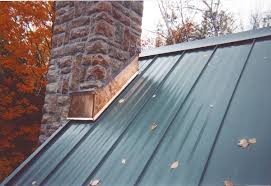 Menards Metal Roofing Colors by Roofing Inspiring Roof Material Ideas With Metal Roofing Price