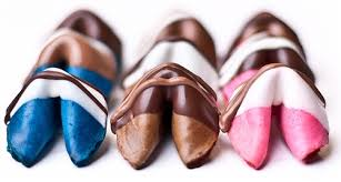 where can you buy fortune cookies chocolate covered fortune cookies sle fancy fortune cookies