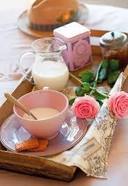 cuisine table int r http jurnaldedesigninterior com 2014 07 amenajare clasica intr