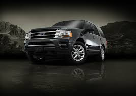 2017 ford expedition dealer serving san jose and bay area