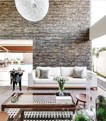 interior designed homes 50 rustic interior design ideas and design