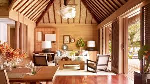 beautiful four season room designs 4 four seasons resort bora