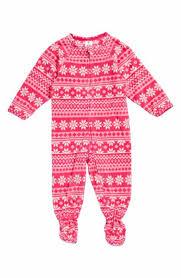 baby pajamas sleepwear nordstrom