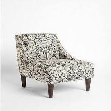 Damask Chair Silver Damask Chair Products Bookmarks Design Inspiration And