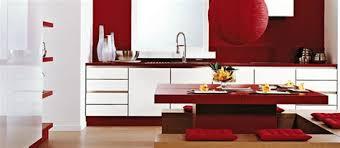 cuisine schmidt dijon schmidt salle de bain 17 barre cuisine ikea id233es de