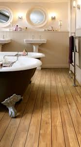 Tile Flooring Ideas Bathroom Wood Effect Colonia Golden Koa Luxury Vinyl Tile Flooring With