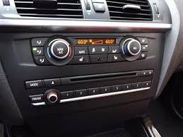 used 2013 bmw x3 xdrive28i xdrive28i at auto house usa saugus