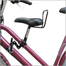 siege pour velo siege velo bebe 353242 selle enfant pour vélo adulte cadre en acier