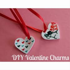 8 valentine u0027s day cards and crafts for kids the chirping moms