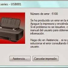 cara reset printer canon ip 2770 eror 5100 penyebab dan cara mengatasi error p08 canon mp258 iwan berbagi