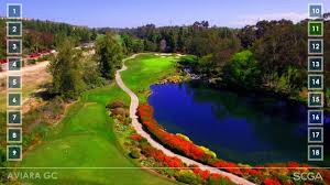 scga org discover the best golf courses in southern california