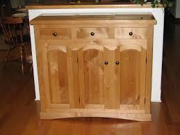 Wood To Make Cabinets Highest Rated Types Of Wood To Make Furniture U2039 Htpcworks Com