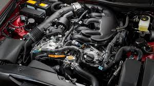lexus isf yamaha the 7 best lexus engines of all time clublexus