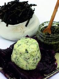 cuisiner les algues apprenez à cuisiner les algues au croisic guide d été 2017 loire