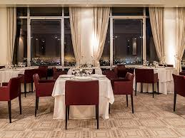 Rent A Center Dining Room Sets Luxury Hotel Abidjan U2013 Sofitel Abidjan Hotel Ivoire