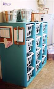 Laundry Room Cart - kitchen awesome laundry room layout planner wall cabinets for