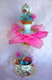 Mad Hatter Tea Party Centerpieces by 28 Best Mad Hatter Images On Pinterest Wonderland Party Mad