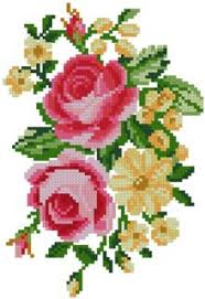 advanced embroidery designs floral roses embroidery designs