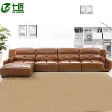 American Leather Sofa Bed Reviews Sofa World Reviews Savae Org