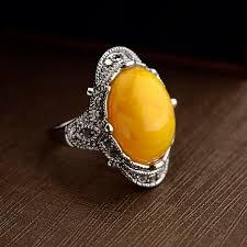 billige verlobungsringe 501 besten wedding engagement jewelry bilder auf