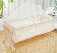 Crib On Bed by Paint Baby Crib Promotion Shop For Promotional Paint Baby Crib On