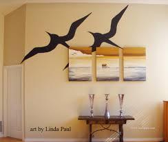 wall art birds artwork by linda paul by linda paul at coroflot com