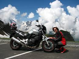 honda cbf 250 honda cbf 600n archives global women who ride