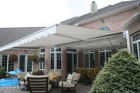 Awnings Pa Free Standing Awnings U203a Photogalleries U203a Canvas Specialties
